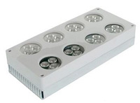 Aqua Illumination SOL Aquarium LED Lights, Lighting