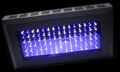 Blue Moon Aquatic 90 Watt LED Panel