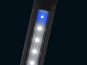 led_ecobright