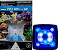 TMC Ocean Blue NP 1500 Aquarium LED