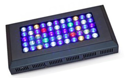 Ocean Revive LED Aquarium Light, OR-D120